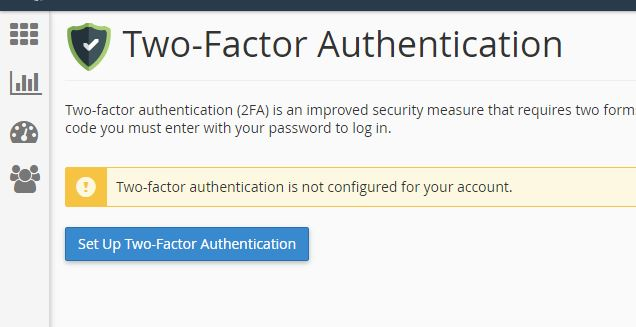 setup-two-factor-auth